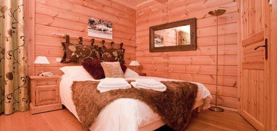 alpine-escape-a-wonderful-family-chalet-chalet-pleroma-sleeps-8-12