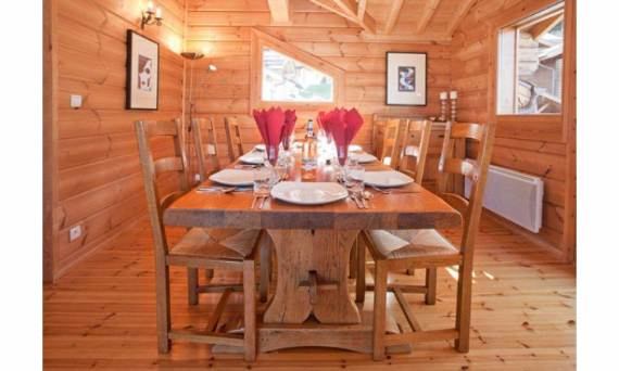 alpine-escape-a-wonderful-family-chalet-chalet-pleroma-sleeps-8-13