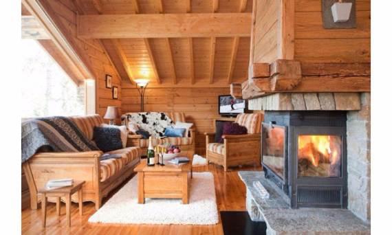 alpine-escape-a-wonderful-family-chalet-chalet-pleroma-sleeps-8-15