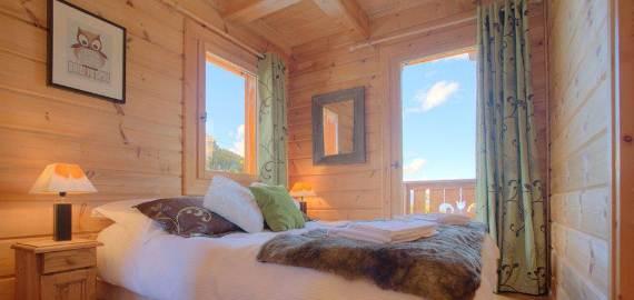 alpine-escape-a-wonderful-family-chalet-chalet-pleroma-sleeps-8-3