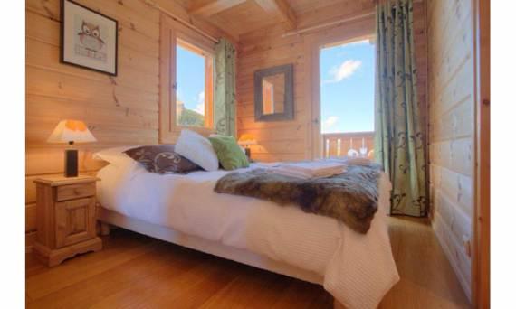 alpine-escape-a-wonderful-family-chalet-chalet-pleroma-sleeps-8-5