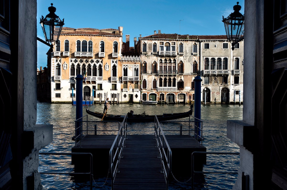 Aman-Canal-Grande-Hotel-in-Venice-Italy (1)