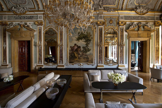Aman-Canal-Grande-Hotel-in-Venice-Italy (11)