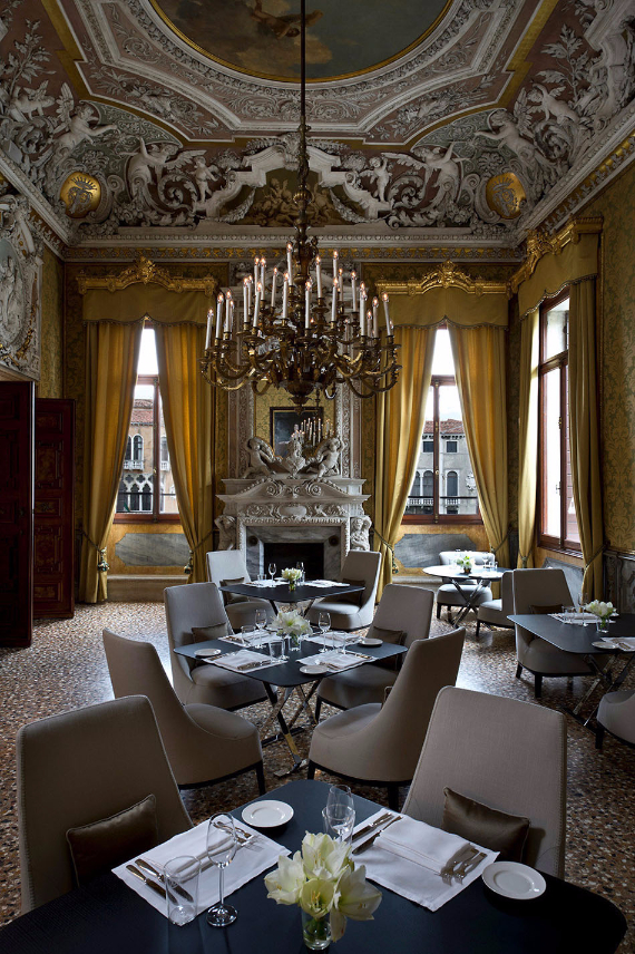 Aman-Canal-Grande-Hotel-in-Venice-Italy (13)
