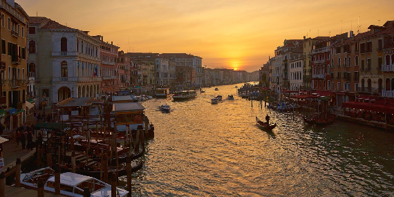 Aman-Canal-Grande-Hotel-in-Venice-Italy (2)