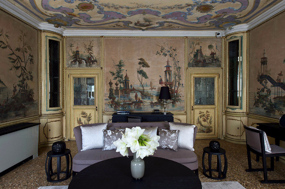 Aman-Canal-Grande-Hotel-in-Venice-Italy (21)