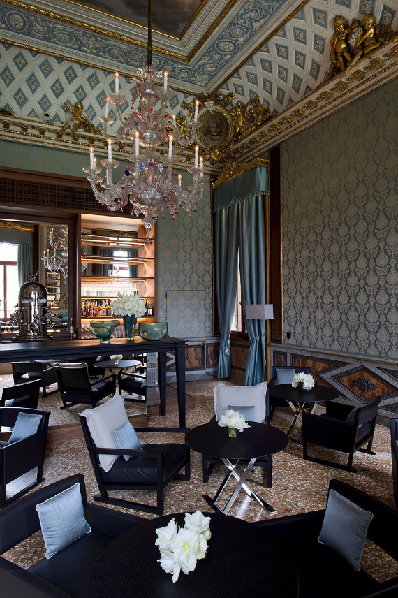 Aman-Canal-Grande-Hotel-in-Venice-Italy (26)