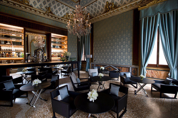 Aman-Canal-Grande-Hotel-in-Venice-Italy (27)