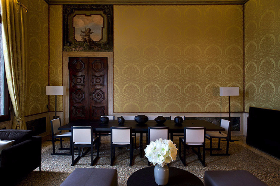 Aman-Canal-Grande-Hotel-in-Venice-Italy (29)