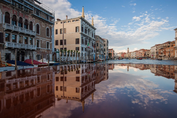 Aman-Canal-Grande-Hotel-in-Venice-Italy (3)