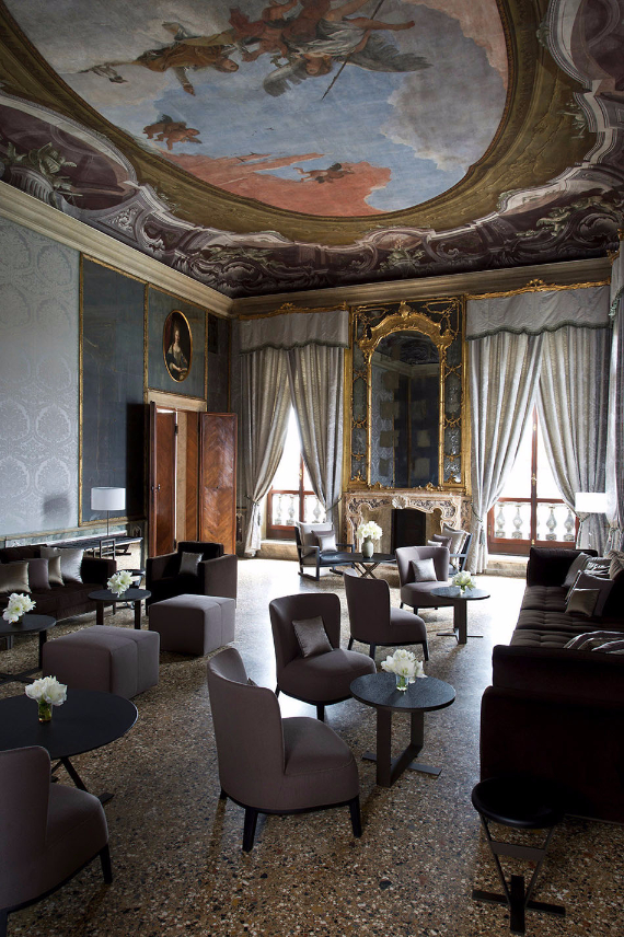 Aman-Canal-Grande-Hotel-in-Venice-Italy (30)