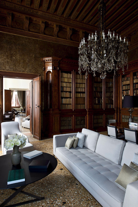 Aman-Canal-Grande-Hotel-in-Venice-Italy (31)