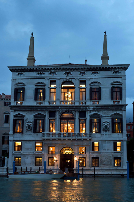 Aman-Canal-Grande-Hotel-in-Venice-Italy (33)
