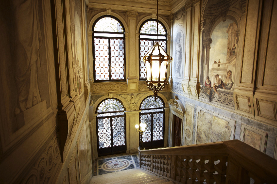 Aman-Canal-Grande-Hotel-in-Venice-Italy (34)