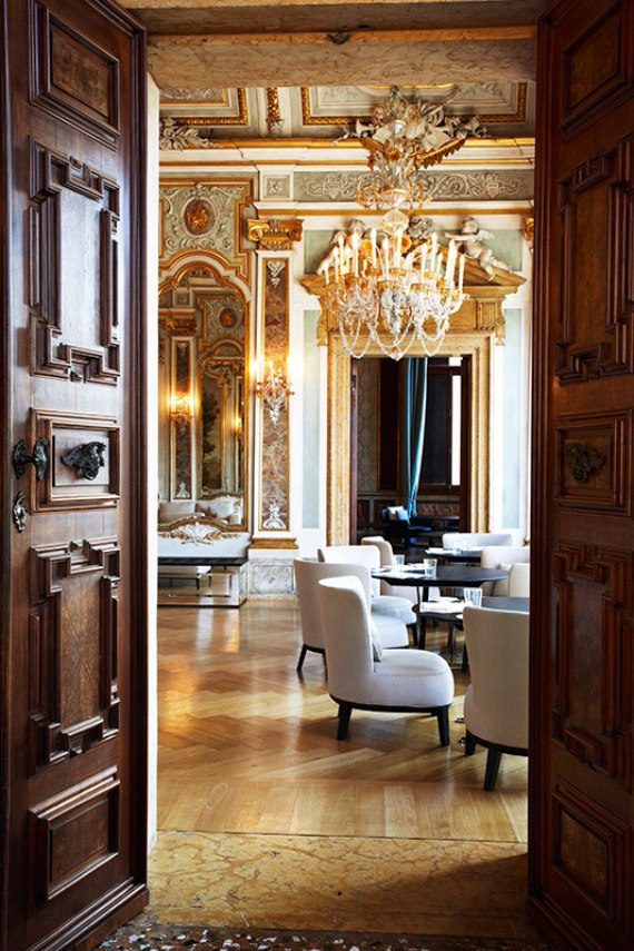 Aman-Canal-Grande-Hotel-in-Venice-Italy (35)