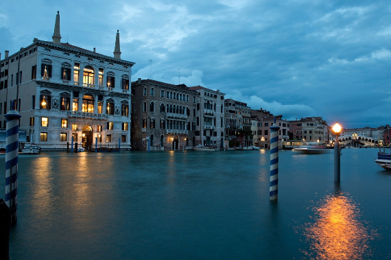 Aman-Canal-Grande-Hotel-in-Venice-Italy (36)