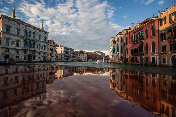Aman-Canal-Grande-Hotel-in-Venice-Italy (5)