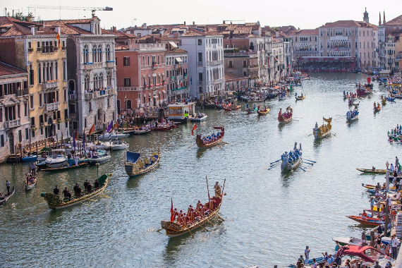Aman-Canal-Grande-Hotel-in-Venice-Italy (6)