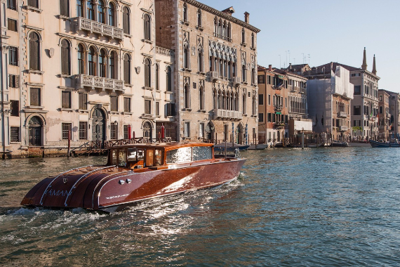 Aman-Canal-Grande-Hotel-in-Venice-Italy (7)