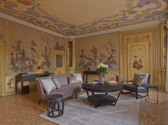 Aman-Canal-Grande-Hotel-in-Venice-Italy (8)