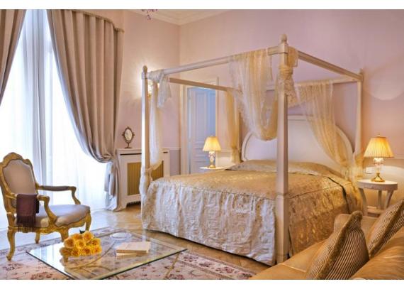 Chateau Boumont Paris Region (13)