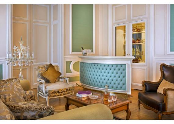 Chateau Boumont Paris Region (15)