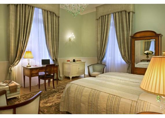 Chateau Boumont Paris Region (29)