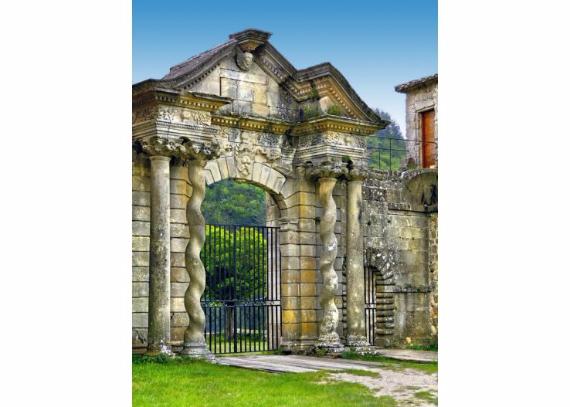Chateau-De-Baloigne-Rhone-Alpes- (10)