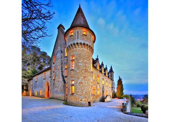 Chateau-de-Ruffiac-Dordogne- (1)