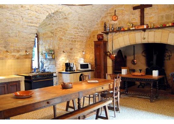 Chateau-de-Ruffiac-Dordogne- (23)
