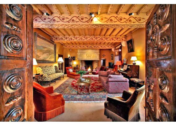 Chateau-de-Ruffiac-Dordogne- (28)