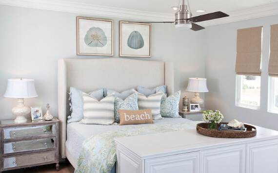 Chic-Beach-House-Interior-Design-Ideas-71