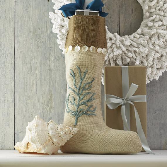 Coastal Christmas Theme (3)