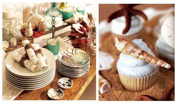 Coastal-Thanksgiving-Table-1