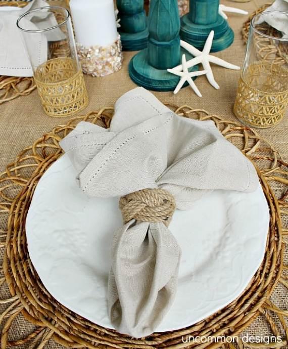 Coastal-Thanksgiving-Table-14