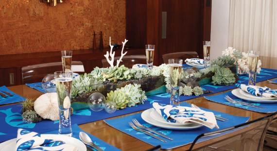 Coastal-Thanksgiving-Table1