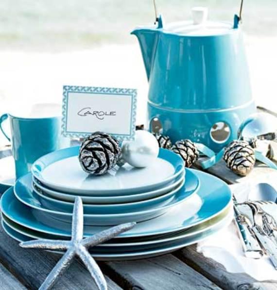 Coastal-Thanksgiving-Table2