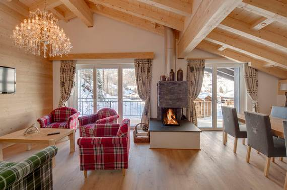 comfort-and-relaxation-in-the-swiss-alps-the-elegant-chalet-tuftra-4-17