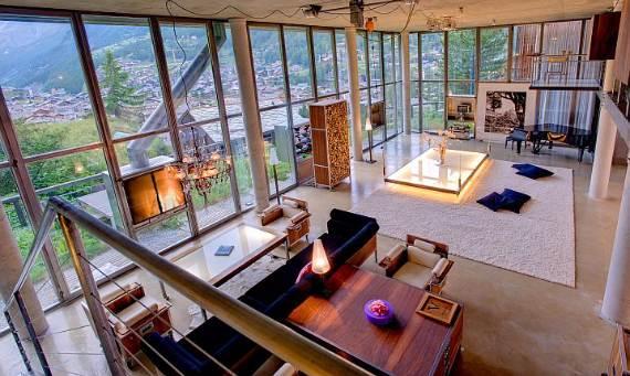 delightful-home-amplifying-the-beauty-of-its-surrounding-the-heinz-julen-loft-21