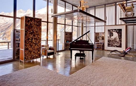 delightful-home-amplifying-the-beauty-of-its-surrounding-the-heinz-julen-loft-30