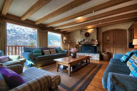 five-stars-family-skiing-chalet-chalet-rachelle-13