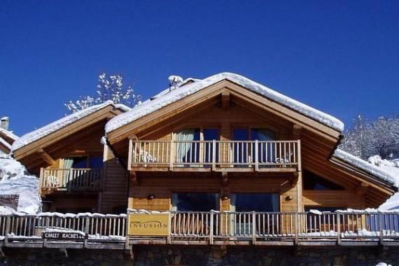 five-stars-family-skiing-chalet-chalet-rachelle-3