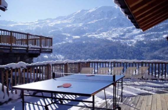 five-stars-family-skiing-chalet-chalet-rachelle-7