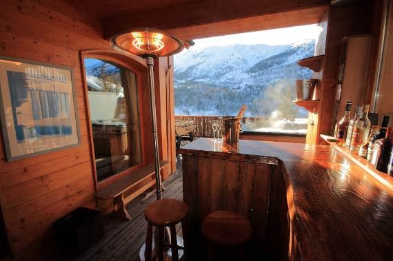 five-stars-family-skiing-chalet-chalet-rachelle-9