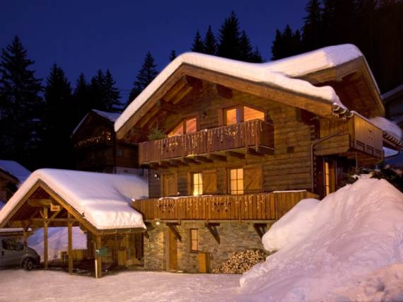 life-in-style-chalet-rachael-la-tania-france-alpine-escape-2