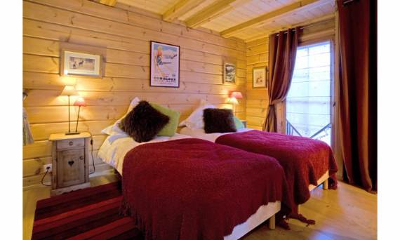 life-in-style-chalet-rachael-la-tania-france-alpine-escape-5