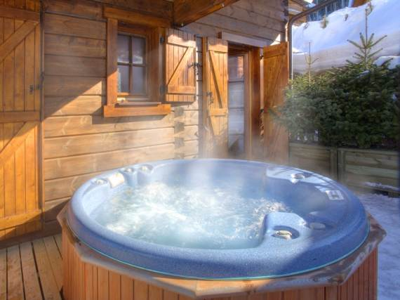 life-in-style-chalet-rachael-la-tania-france-alpine-escape-6