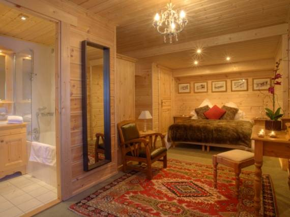 life-in-style-chalet-rachael-la-tania-france-alpine-escape-7