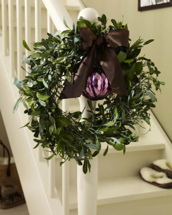 Magical-Christmas-Wreath-Designs-13