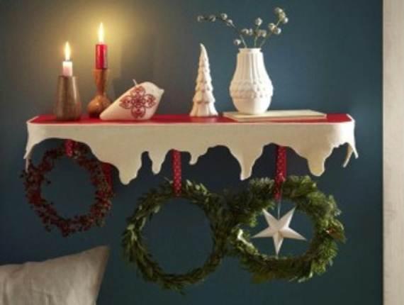 Magical-Christmas-Wreath-Designs-15